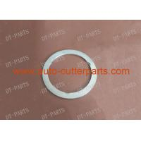 Wholesale Industrial Vector 2500 Auto Cutter Parts Circular Hardware Retaining Ring 118187 To Lectra Cutter Machine from china suppliers