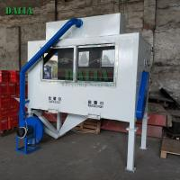 Wholesale Big Dipper HL Series Electrostatic Plastic Separator 1.38m*1.2m*3.5m Dimension from china suppliers