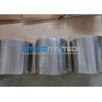 Wholesale ASTM A789 Pickling And Annealing Duplex Steel Tubing Cold Rolled from china suppliers