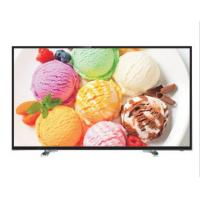 Wholesale Wide Screen 65 Inch 4K LCD Display , 4K Display Monitor 3840 x 2160 Resolution from china suppliers