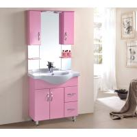 Cheap Bathroom Cabinet Quality Cheap Bathroom Cabinet For Sale