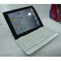 Wholesale Bluetooth 2.0 interface standard Flexible Usb British Keyboard from china suppliers