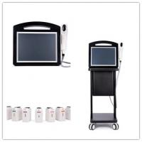 Wholesale HIFU Machine from HIFU Machine Supplier - anybeauty