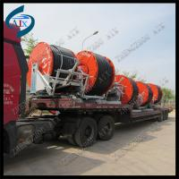 Wholesale irrigation equipment farm irrigation systems from china suppliers
