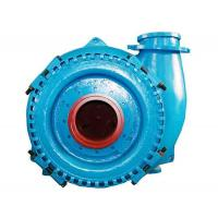 Wholesale 10X8 F - G Online Shopping Wear Resisting Slurry Sand Dredge Pump for Sale from china suppliers