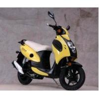 Wholesale Honda Copy Gas and Electric Hybrid Scooter from china suppliers