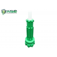 Wholesale 4 Inch DTH Button Bits For DHD340 High Pressure hammer Water Well Drilling from china suppliers