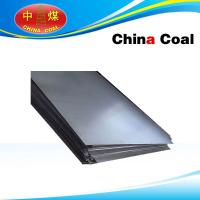 Wholesale Cold Drawn Steel Flat from china suppliers