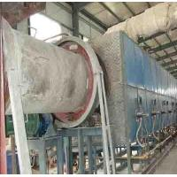 Wholesale Indirect Rotary Kiln from china suppliers
