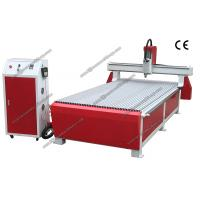 Buy cheap Wood Engraving machine CNC Router for furniture making with factory price from wholesalers