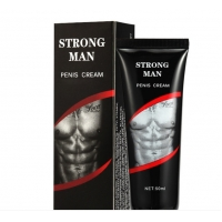 Buy cheap 50ML Penis Enlargement Cream Herb Remedy Sex Libido from wholesalers