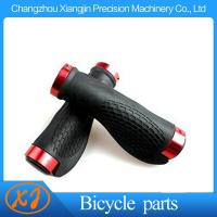 Wholesale Bmx Bicycle Parts From Bmx Bicycle Parts Supplier Czxiangjin