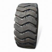 Wholesale OTR Tire with Special Pattern Design from china suppliers