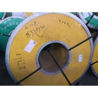 Wholesale TISCO TTS443M / 443 Stainless Steel Coils 0.3 - 3.0mm Mile Edge Cold Rolled from china suppliers