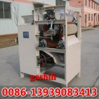 Wholesale Best Selling Peanut, Almond ,Broad Bean Wet Peeling Machine from china suppliers