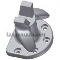 Wholesale Jetty Bollard from china suppliers