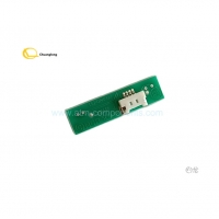 Wholesale 445-0740237 ATM Machine Parts NCR S2 SNT Divert Sensor Board 4450740237 from china suppliers