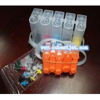 Wholesale Eco friendly Continuous Ink Supply System for Canon MX888 IX6580 IP4380 MG5130 from china suppliers