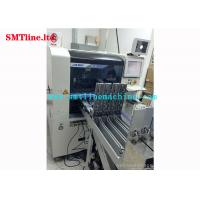 Wholesale Juki Auto Insertion Machine Smt Dip Equipment For SMT Full Assembly Line from china suppliers