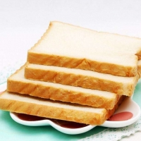 Wholesale d-trehalose food grade baking ingredient from china suppliers