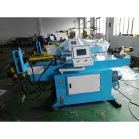 Wholesale Large Diameter Exhaust Rolling Pipe Bending Machine And Electric Cnc Tube Bending Machine from china suppliers