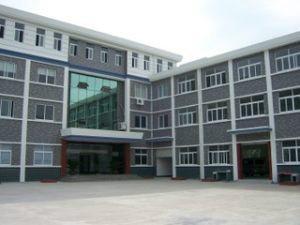 Shenzhen Longten Co., Ltd