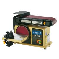 Wholesale SRAP1300T Wide Belt Sander from china suppliers