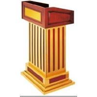 Wholesale Rostrum (B-25) from china suppliers
