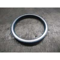 Wholesale Wheel oil seal from china suppliers
