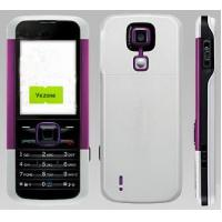 Wholesale Mobile phone housing for 5000 from china suppliers