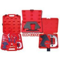 Wholesale Timing Tool Kit ( RENAULT ) / BMW Camshaft Algnment Tool / Engine Timing Tool Set - RNAULT from china suppliers