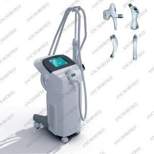 liposuction machine at home quality liposuction machine. Black Bedroom Furniture Sets. Home Design Ideas
