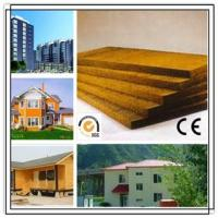 Wholesale Excellent Rock Wool Batts for Building Insulation from china suppliers
