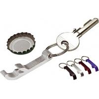 China cheap Plastic Beer Bottle Opener on sale