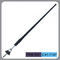 Crane Antenna Quality Crane Antenna For Sale