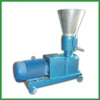 Wholesale Electric Small Fish Feed Grinder (0086-13838158815) from china suppliers