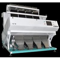 Wholesale Coffee Beans CCD color sorter from china suppliers