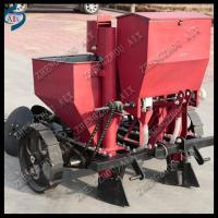 Wholesale agricultural planting equipment potato planting machine from china suppliers