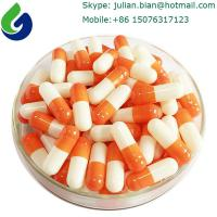 Wholesale high filling rate empty hard gelatin capsule size 00 colorful empty capsules from china suppliers