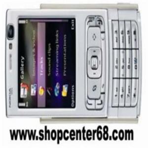 China N95 8gb unlocked on sale