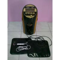 electric therapy machine
