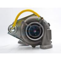 Buy cheap High Speed Turbo Engine Parts SK350-8 J08E GT3271LS 764247-0001 24100-4640 from wholesalers