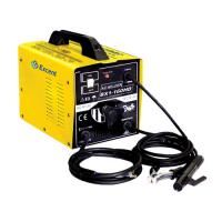 Wholesale BX1-200D 200A AC ARC MMA WELDING from china suppliers