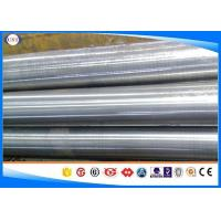 Wholesale H10 Cold Finished Bar from china suppliers