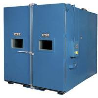 Wholesale Shower test chamber from china suppliers