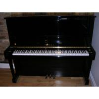 Upright piano quality upright piano for sale for Yamaha u1 disklavier upright piano