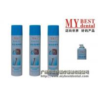Wholesale handpiece oil from china suppliers