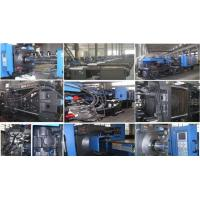 Wholesale Injection Moulding Machine from china suppliers