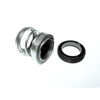 Buy cheap Mechanical seal Eagle Burgmann EA560 rubber bellow design for Industrial pump from wholesalers