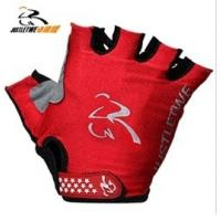 Wholesale fingerless biking  gloves from china suppliers
